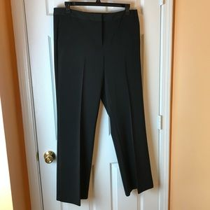 Dana Bachman Signature Dress Pants